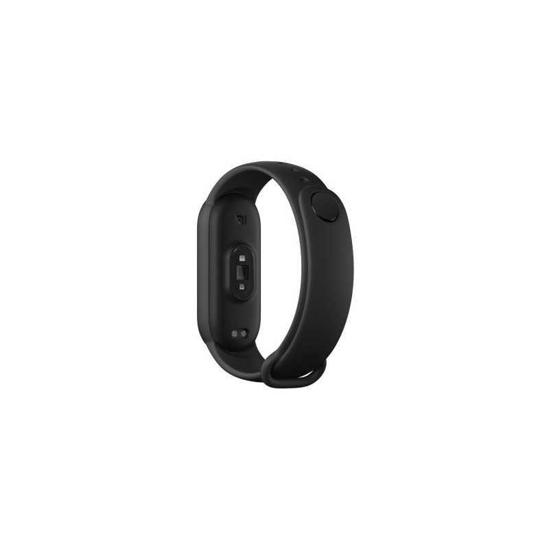 bracelet connecter