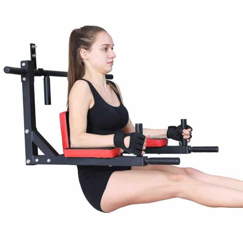 chaise romaine femme