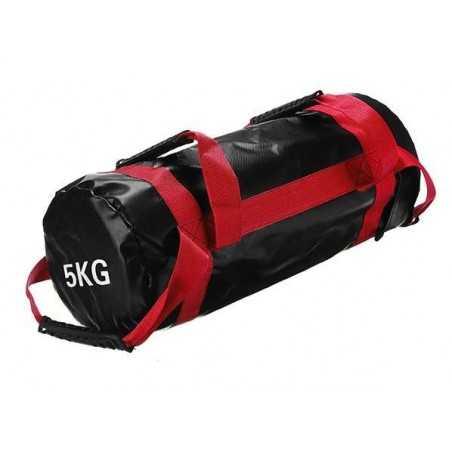 sac de sable fitness