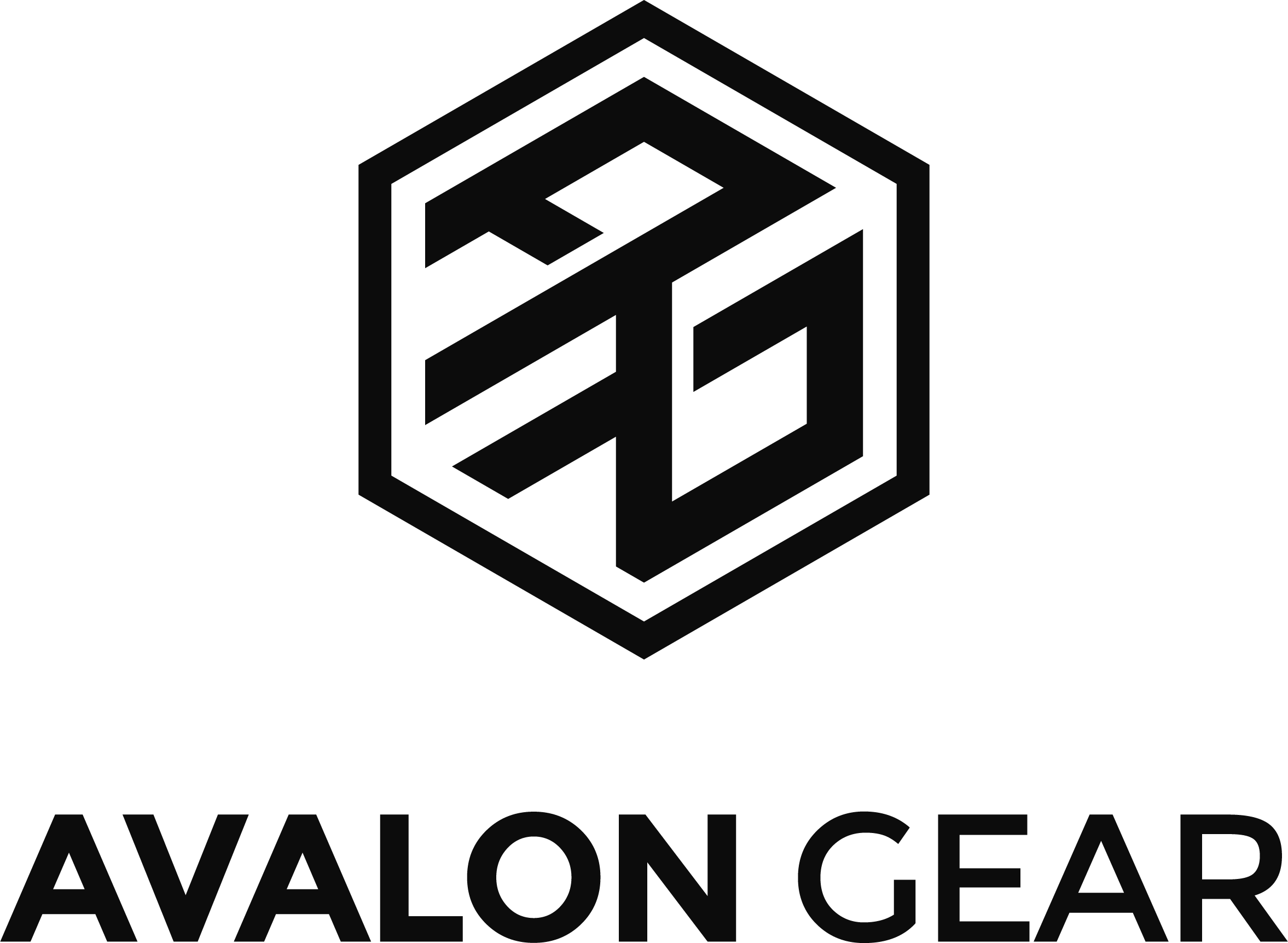 Avalon Gear