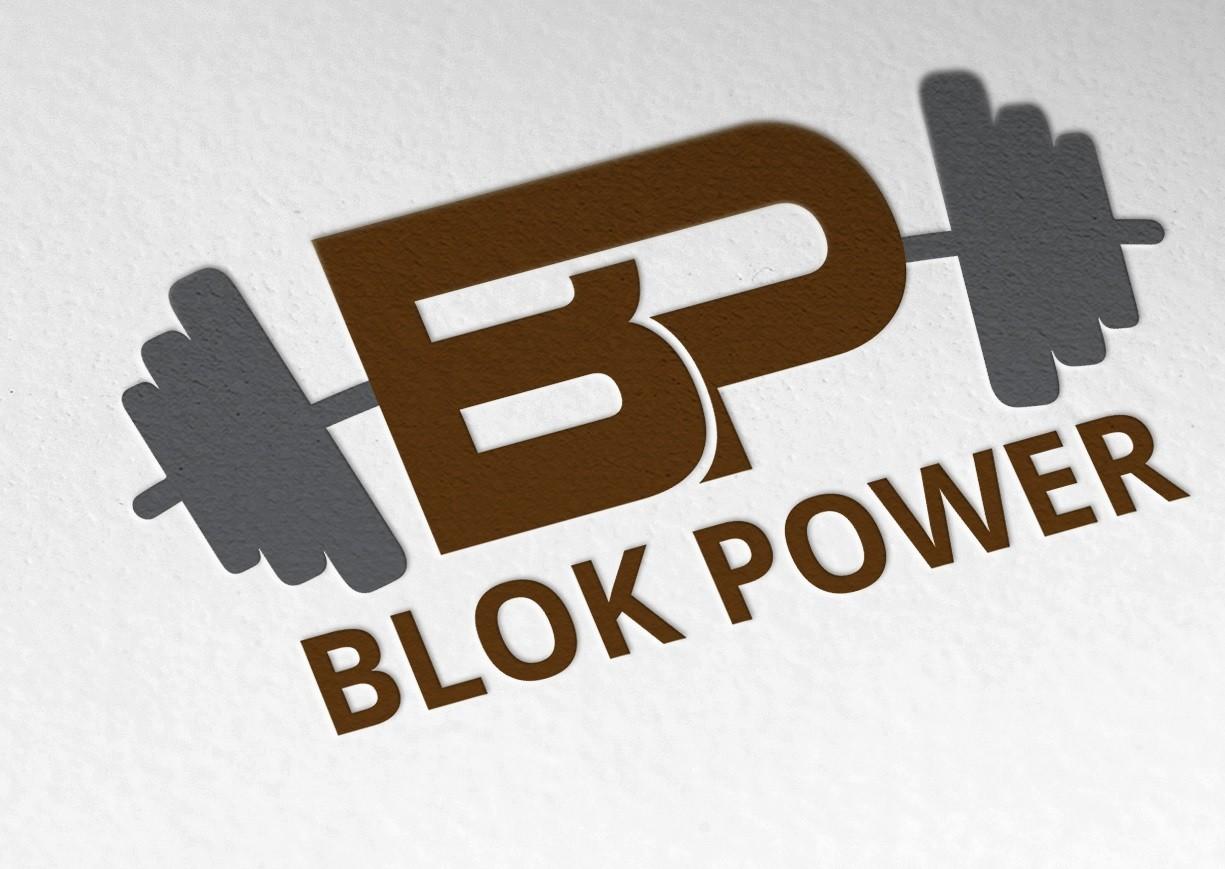 Blok Power